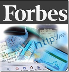 Forbes_Internet