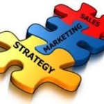 Marketing as a Game Changer