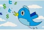 Twitter isn't profitable but it's worth a BILLION?