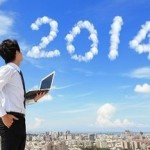 10 Online Marketing Predictions to support Your Strategy in 2014