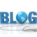 A Blog is a Blog is a Blog