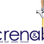 What is CRENAB?