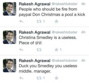 RakeshAgrawal