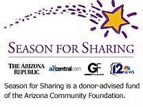 season_for_sharing