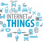 Sensing the Next Wave – Internet of Things (IoT) Part 1