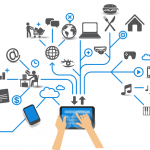 The Road Ahead – Internet of Things (Iot) Part 2