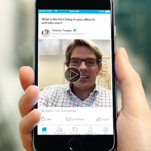 linkedin-record-video-app