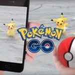 Is Pokemon Go Will Influencing Enterprise Computing and Business Forever?