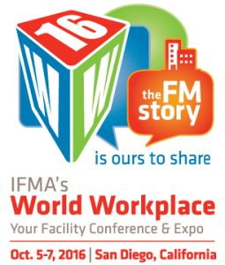 ifma-world-workplace-2016