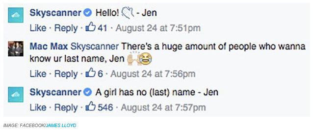 jen-got-reply