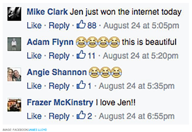 jen-won-the-internet