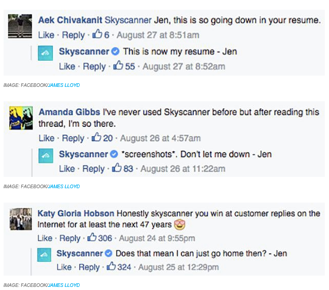 skyscanner-comments-2
