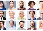 Millennials and Today's Multi-Generational Marketplace