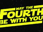May the Fourth Be With You (and Inspire You)