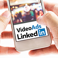 How to Run a Successful LinkedIn Video Ad Campaign