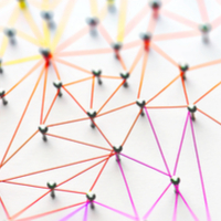 Making the Most of Your Professional Association Network