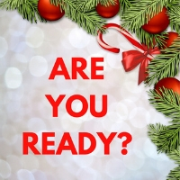 Planning Ahead: Defining a Customer Relations Strategy for the Holiday Season